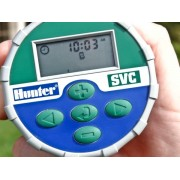 Programator Hunter SVC-100 1 zona - solenoid 9V