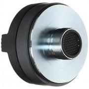 Pyle PDS122 Módulo de sonido (250W)