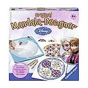 Ravensburger Disney Frozen Mandala-Designer®