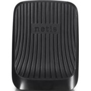 Router Wireless Netis WF2420