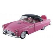 Rio 1/43 Ford Thunderbird 1956 E. Presley