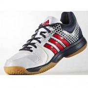 Adidas Buty adidas Ligra 4 AF5247