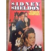 Nisipurile Timpului - Sidney Sheldon