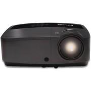 Videoproiector InFocus IN118HDxc, 3200 lumeni, 1920 x 1080, Contrast 15000:1, HDMI, 3D (Negru)