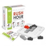 Brain Fitness: Rush Hour