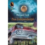 Ziua independentei - Richard Ford