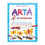 ARTA - IMAGINATIE