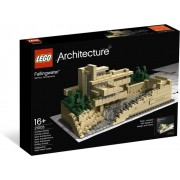 LEGO Architecture Falling Water - 21005