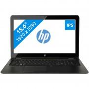 HP ZBook 15u G3 T7W12ET