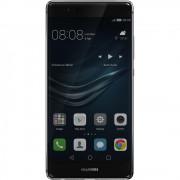 Huawei P9 Dual Sim Titanium Grey 32GB
