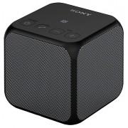 Sony SRSX11B.CE7 Bluetooth boxă (negru)