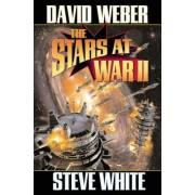 The Stars at War: Bk. 2 by David Weber
