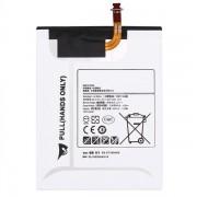 Batteri Samsung Galaxy Tab A 7.0 / T280 3.8V 4000mAh