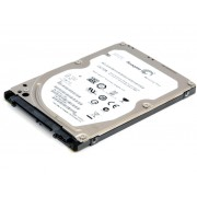 Seagate Momentu Thin 2,5 320GB
