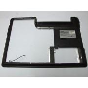 Bottom case cu coltul spart Fujitsu Siemens Amilo M3438G 50-UJ0021-01