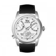 Reign Rn1801 Canmore Mens Watch