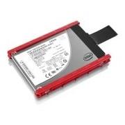 Lenovo 0B47314 HardDisk