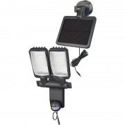 Brennenstuhl Solar LED-Leuchte Duo Premium SOL LV0805 P2