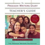 Freedom Writers Diary Teacher's Guide by Erin Gruwell