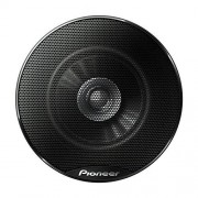 Pioneer TS-G1031i Juego de altavoces de 190W, negro