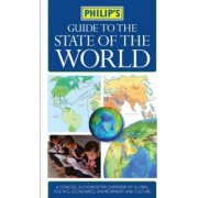 Guide to the State of the World