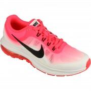 Pantofi sport copii Nike Air Max Dynasty 2 (GS) 859577-600