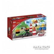 LEGO DUPLO Самолети въздушно състезание Рипслингър