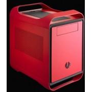 BitFenix Prodigy - mini-ITX Gehäuse - Rot