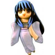 "Nura Rise of the Yokai Clan Ball & Chain Deformed Swing-1.5"" Tsurara Oikawa"