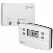 Cronotermostat wireless TP7000RF