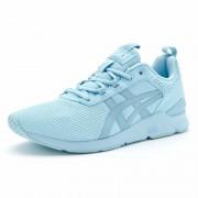 Asics Gel-Lyte Runner light blue