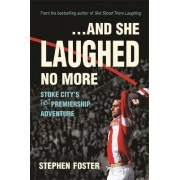 And She Laughed No More by Stephen Foster