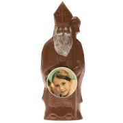 Chocolade - Sinterklaas