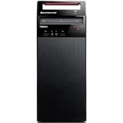 Lenovo - ThinkCentre E73 2.9GHz i5-4460S Mini Tower Negro