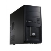 Cooler Master rc-343-kkn1 Case Elite 343 - m-ATX Black No Psu