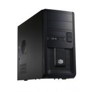 Cooler Master rc-343-kkn1 Case Elite 343 - m-ATX Black No Psu