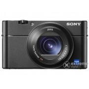 Aparat foto Sony Cyber-shot DSC-RX100 M5