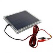 Batteries 12 Volt Waterproof Solar Sealed Lead Acid Charger