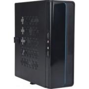 Carcasa In Win BQ669 Slim Sursa 80W Mini-ITX