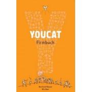 YOUCAT Firmbuch by Bernhard Meuser