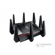 Router Asus RT-AC5300 AC Wifi