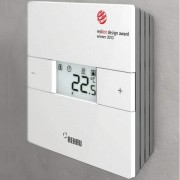 Termostat Nea HT 230 V