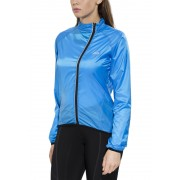 Protective Schirokko Jacket Women blue Jacken