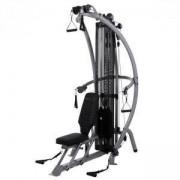 Комбиниран уред Multi Gym M1, Finnlo Maxximum, 3977