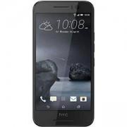 Смартфон HTC One S9, 5.0 инча, 2GB, 16GB, Android 6.0, 99HAKE001-00
