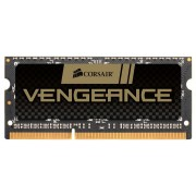 Corsair Vengeance DDR3 1600MHz 4GB Notebook (CMSX4GX3M1A1600C9)