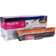 TN-241M - Toner magenta TN-241M