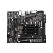 Placa de baza ASRock Q1900M