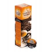 Chicco Caffè Espresso Long Confezione 10 capsule