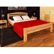 Krevet Trend 100x200 ili (190)cm